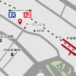 img_access01